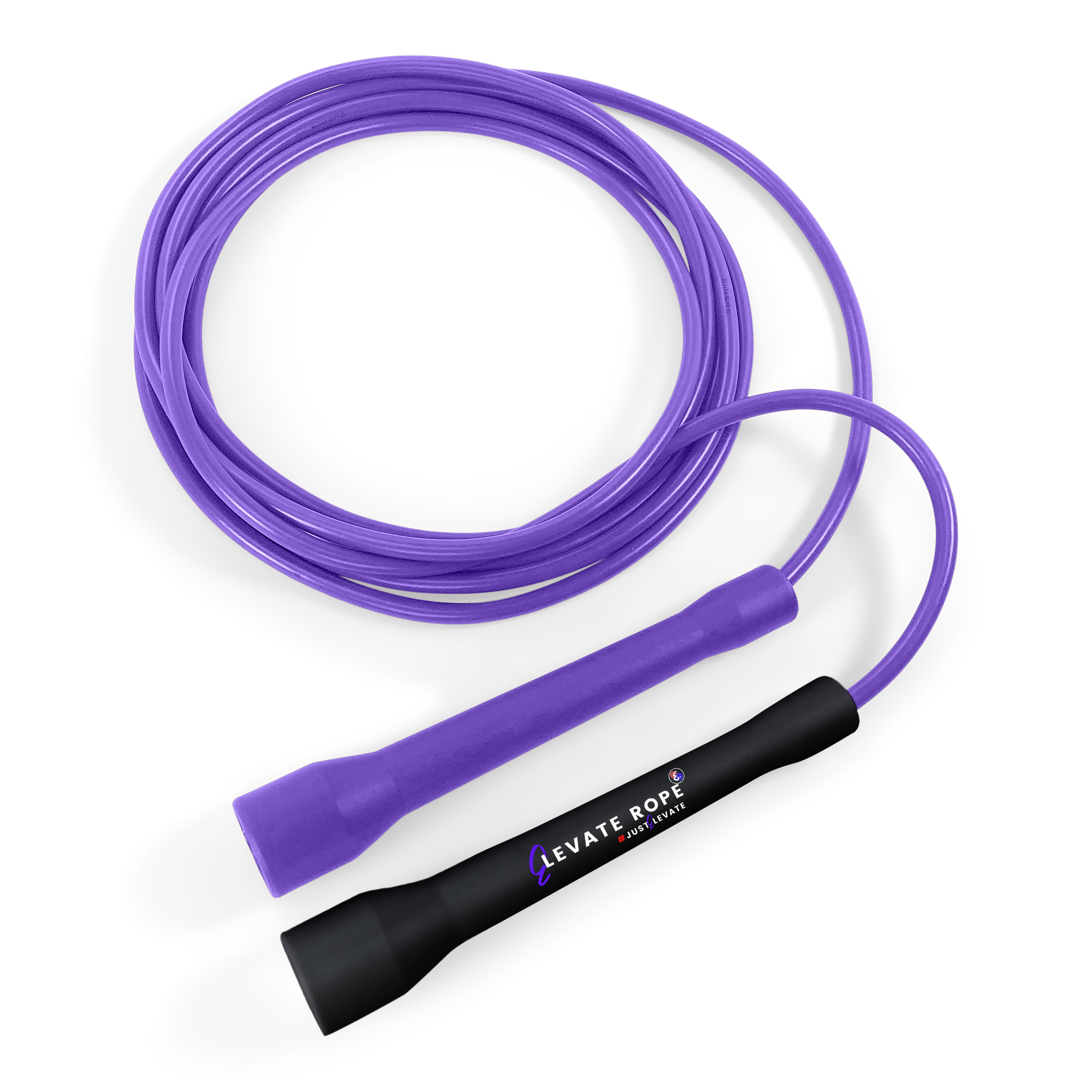 Quality Jump Ropes